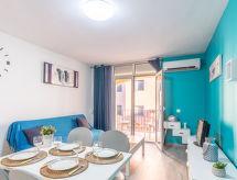 Empuriabrava - Apartment Gran Reserva