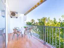 Empuriabrava - Appartement Pattaya I