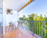 Foto 19 exterior - Apartamento Pattaya I, Empuriabrava