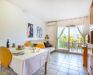 Foto 2 interior - Apartamento Pattaya I, Empuriabrava