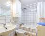 Foto 14 interior - Apartamento Pattaya I, Empuriabrava