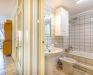 Foto 15 interior - Apartamento Pattaya I, Empuriabrava