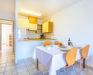 Foto 3 interior - Apartamento Pattaya I, Empuriabrava