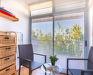 Foto 10 interior - Apartamento Pattaya I, Empuriabrava