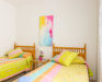 Foto 12 interior - Apartamento Pattaya I, Empuriabrava