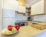 Foto 6 interior - Apartamento Pattaya I, Empuriabrava