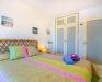 Foto 7 interior - Apartamento Pattaya I, Empuriabrava