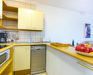 Foto 5 interior - Apartamento Pattaya I, Empuriabrava