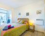 Foto 9 interior - Apartamento Pattaya I, Empuriabrava