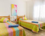 Foto 11 interior - Apartamento Pattaya I, Empuriabrava