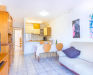 Foto 4 interior - Apartamento Pattaya I, Empuriabrava