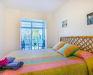 Foto 8 interior - Apartamento Pattaya I, Empuriabrava