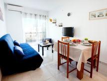 Empuriabrava - Apartamenty Royal Marine