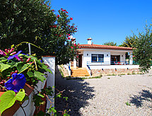 Empuriabrava - Holiday House Montgri 151