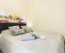 фото Апартаменты ES9420.726.1