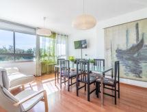 Апартаменты в Empuriabrava - ES9420.737.4