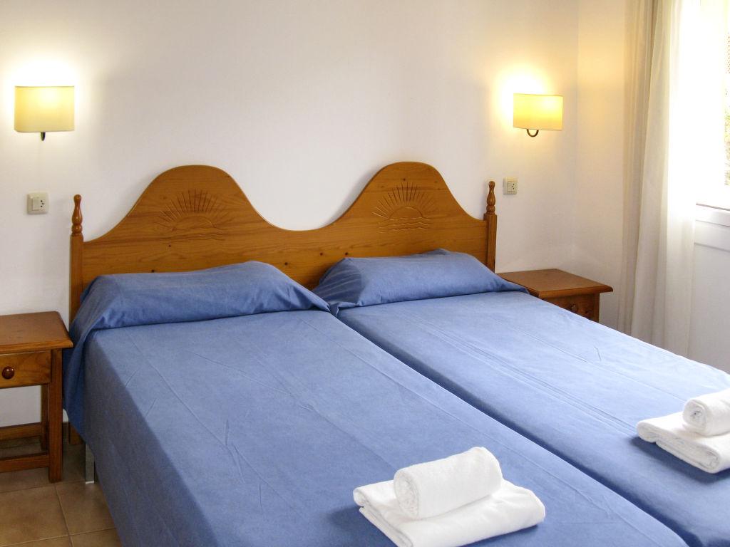 Ferienwohnung Gran Reserva (AMP100) (106958), Empuriabrava, Costa Brava, Katalonien, Spanien, Bild 3