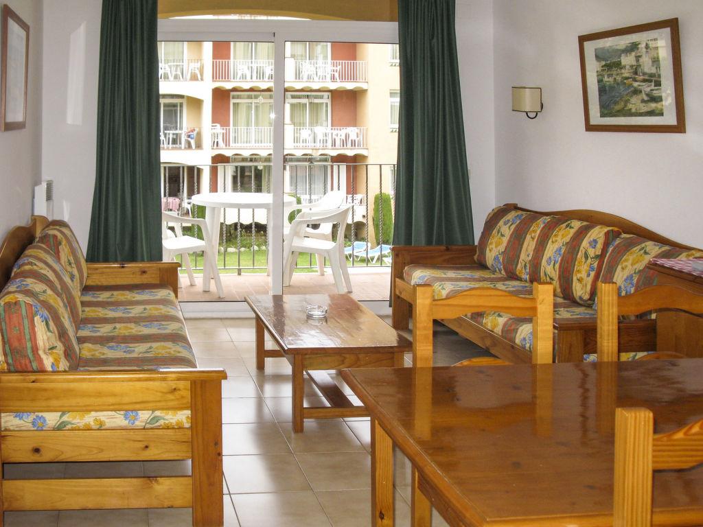 Ferienwohnung Gran Reserva (AMP100) (106958), Empuriabrava, Costa Brava, Katalonien, Spanien, Bild 4