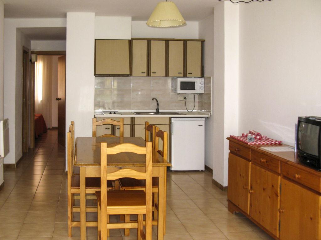 Ferienwohnung Gran Reserva (AMP101) (108710), Empuriabrava, Costa Brava, Katalonien, Spanien, Bild 2