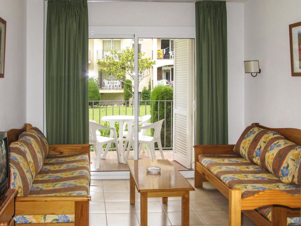 Ferienwohnung Gran Reserva (AMP101) (108710), Empuriabrava, Costa Brava, Katalonien, Spanien, Bild 3