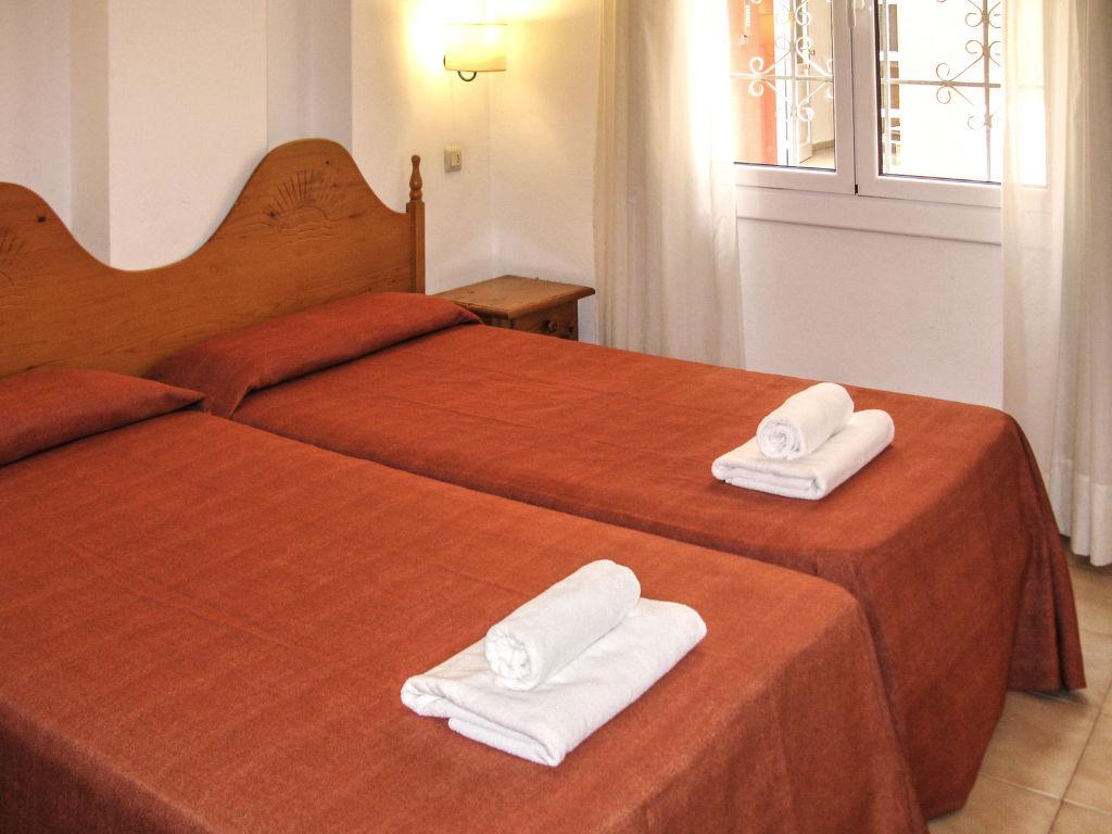 Ferienwohnung Gran Reserva (AMP101) (108710), Empuriabrava, Costa Brava, Katalonien, Spanien, Bild 5