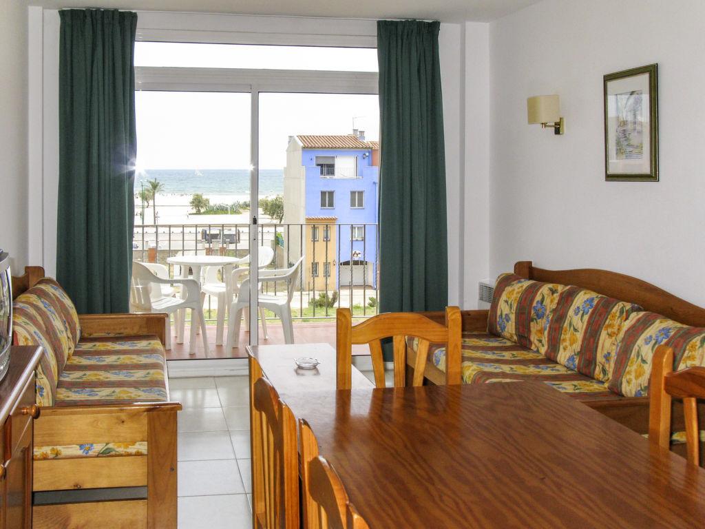 Ferienwohnung Gran Reserva (AMP102) (111368), Empuriabrava, Costa Brava, Katalonien, Spanien, Bild 3