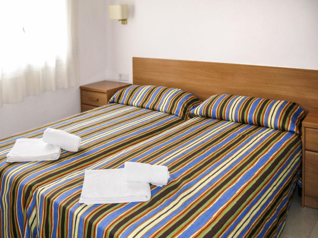 Ferienwohnung Gran Reserva (AMP102) (111368), Empuriabrava, Costa Brava, Katalonien, Spanien, Bild 4