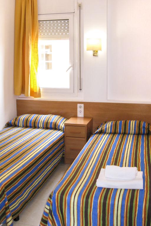 Ferienwohnung Gran Reserva (AMP102) (111368), Empuriabrava, Costa Brava, Katalonien, Spanien, Bild 5