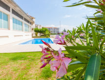 Empuriabrava - Apartment FLAMICELL