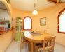 Bild 7 Innenansicht - Ferienhaus Cristina, Viladamat