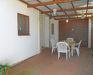 Bild 15 Innenansicht - Ferienhaus Cristina, Viladamat