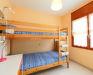 Bild 13 Innenansicht - Ferienhaus Cristina, Viladamat