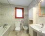 Bild 10 Innenansicht - Ferienhaus Cristina, Viladamat