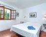 Bild 7 Innenansicht - Ferienhaus Hermine, L'Escala
