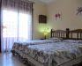 Foto 9 interior - Casa de vacaciones Don Felipe, L'Escala