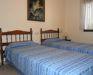 Foto 11 interior - Casa de vacaciones Don Felipe, L'Escala