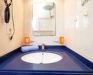 Foto 7 interior - Apartamento La Tuna 6, L'Escala
