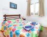 Foto 6 interior - Apartamento La Tuna 6, L'Escala