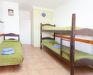 Foto 10 interior - Apartamento La Tuna 6, L'Escala