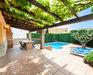 Foto 17 interior - Casa de vacaciones Eva, L'Escala