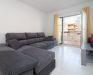 Bild 3 Innenansicht - Ferienwohnung Edifici Garbi Park, L'Escala
