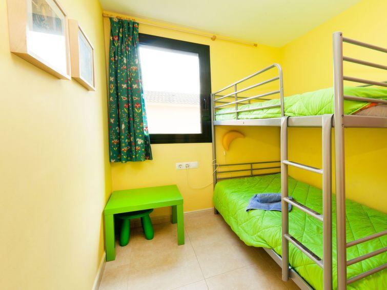 Escorxador - Apartment - L'Escala