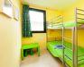 Image 9 - intérieur - Appartement Escorxador, L'Escala