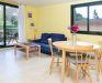 Image 3 - intérieur - Appartement Escorxador, L'Escala