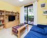 Image 4 - intérieur - Appartement Escorxador, L'Escala