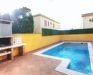Foto 14 exterieur - Vakantiehuis Esteve, L'Escala