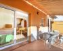 Foto 3 interieur - Vakantiehuis Esteve, L'Escala