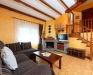 Foto 2 interior - Casa de vacaciones Mallols, L'Escala