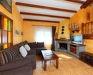 Foto 3 interior - Casa de vacaciones Mallols, L'Escala