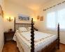 Foto 10 interior - Casa de vacaciones Mallols, L'Escala